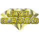 JEWEL CLEANING (free) - Androidアプリ