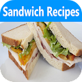 App Sandwich Recipes Easy apk for kindle fire