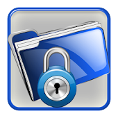 App File and Folder Security apk for kindle fire