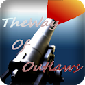TheWayOfOutlaws icon