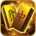 Mahjong Master APK for Bluestacks