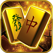 Game Mahjong Master version 2015 APK