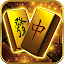 Mahjong Master APK for Blackberry