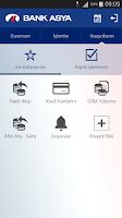 Screenshot of AsyaMobil