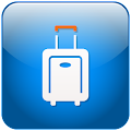 Xenie ESS Travel APK for Bluestacks