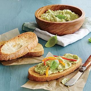 Broccoli Spread Recipes