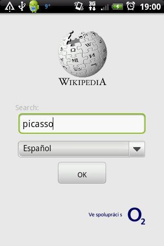 Wikipedia Czech O2