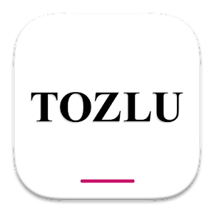 Free Download Tozlu.com APK for Blackberry