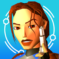 Tomb Raider II For PC (Windows And Mac)