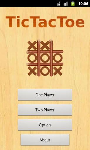 免費下載解謎APP|TicTacToe app開箱文|APP開箱王