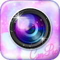 Selfie Camera -Facial Beauty- APK for Bluestacks
