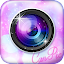 Selfie Camera -Facial Beauty- APK for Nokia
