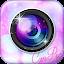 APK App Selfie Camera -Facial Beauty- for iOS