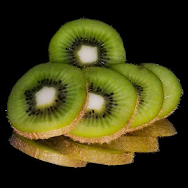 by Kris Pate - Food & Drink Fruits & Vegetables