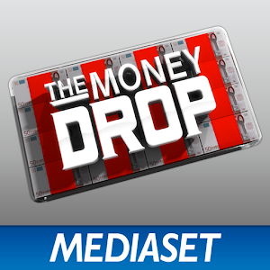 The Money Drop 1.0.1 Icon