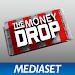 The Money Drop Icon