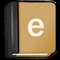 eNote gratis icon