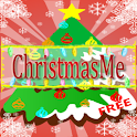 Christmas Me Gratuit icon