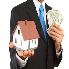 Become a Real Estate Investor