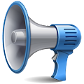Free Download @Voice Aloud Reader APK for Samsung