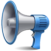 App @Voice Aloud Reader version 2015 APK