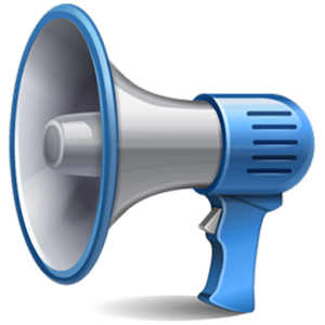 @Voice Aloud Reader For PC (Windows & MAC)