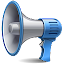 @Voice Aloud Reader APK for Nokia