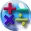 Math-Through(Arithmetic) icon