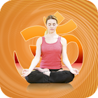 Glossary Of Yoga icon