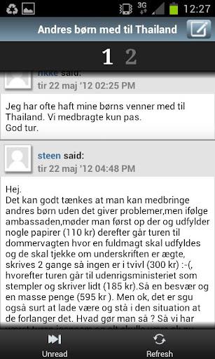 thailand.dk