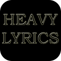 Heavy Lyrics