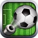 Football Canon icon