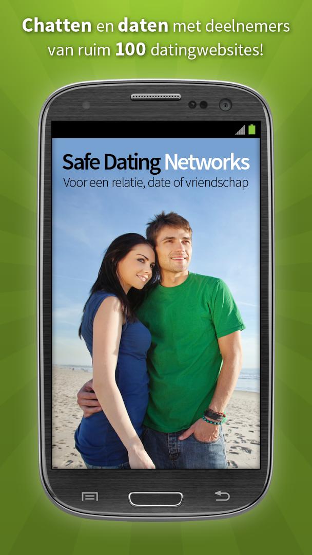 jhb online dating