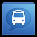 Android aplikacija BusPlus na Android Srbija