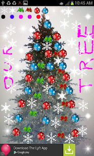 Lastest Snap, Decorate Christmas APK for Android