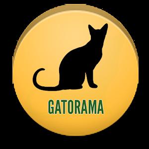 gatorama casino