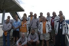 Kieler Woche Jury 2006