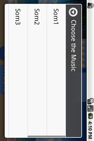 【免費娛樂App】聽起來放鬆-APP點子