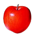 Fresh Fruit Lianliankan icon