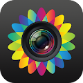 Photo Editor- APK for Bluestacks
