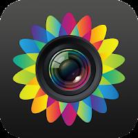 Photo Editor- on PC / Download (Windows 10,7,XP/Mac)