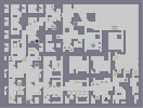 Thumbnail of the map 'N-spiration (Clustor)'