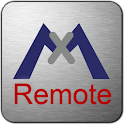 Mobotix Remote Control basic icon