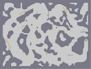 Thumbnail of the map 'Twelve O'Clock'