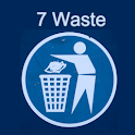 7w Audit icon