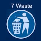7w Audit icon