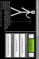 Screenshot of Surveyor