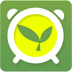 Garden Manager : Plant Alarm For PC