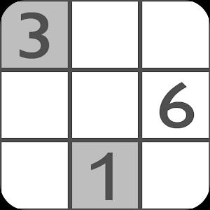 Cover art Sudoku Premium