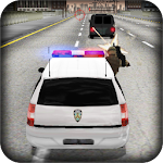 VELOZ Police 3D For PC / Windows / MAC
